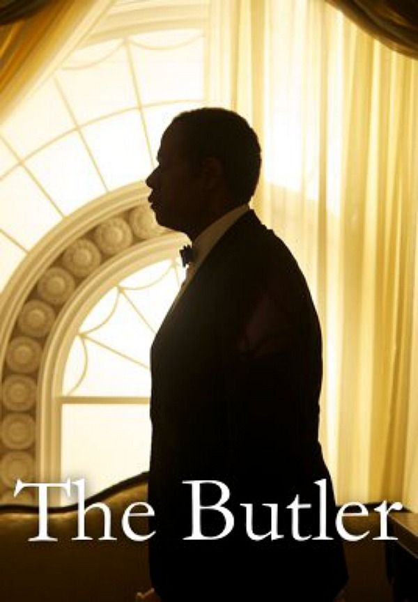 watch the butler 2013 full movie online free