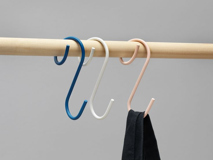 Hooks Design 45 best s hook organizing images on pinterest | kitchen ideas
