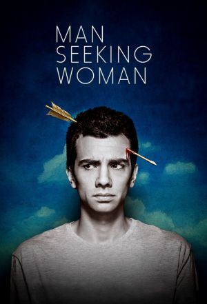 Man Seeking Woman (2015) FXX