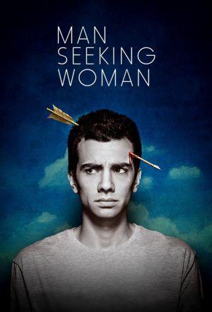 Man Seeking Woman (2015) FXX
