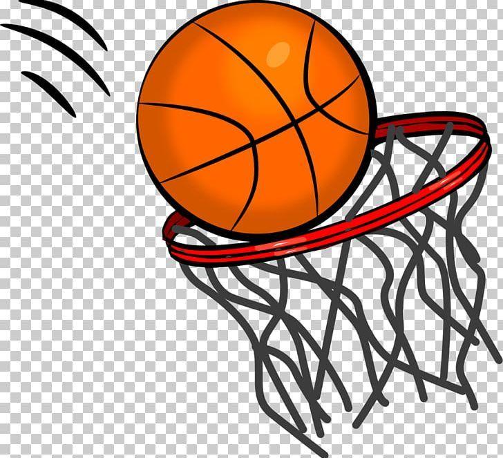 Womens Basketball Backboard Png Area Artwork Backboard Ball Basketball Basketball Backboard Basketball Womens Basketball
