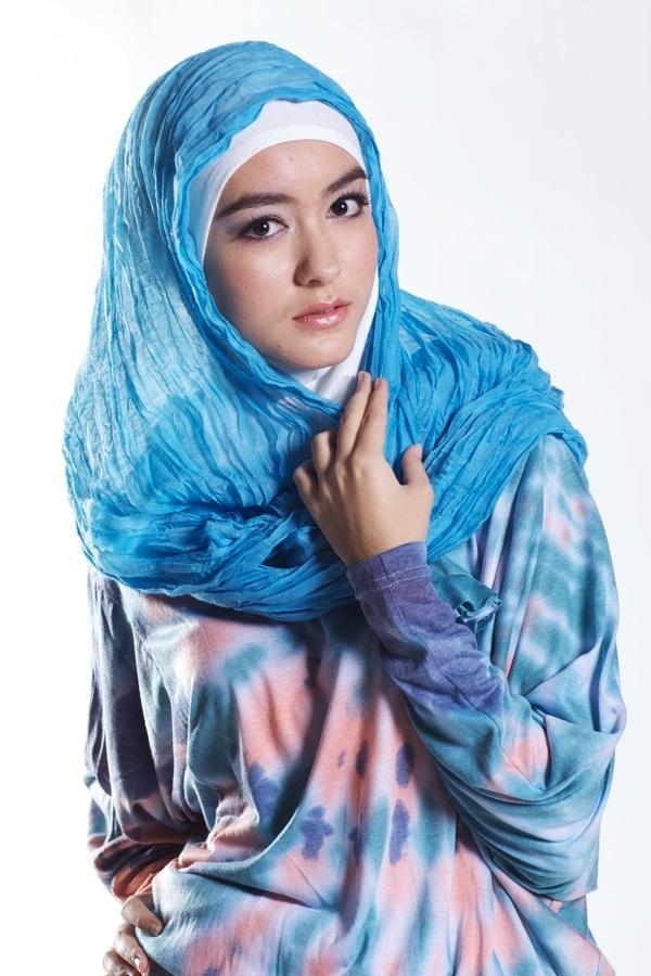Tyrina Dress Hanya Rp 149.000,-
