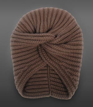 Paola turban by Verdel is it weird that i really love turbans!