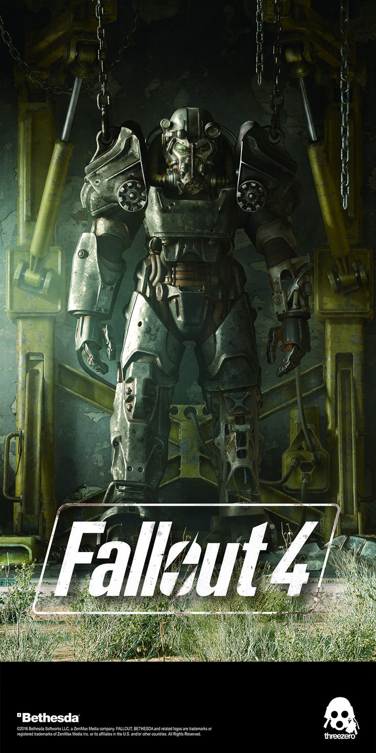 The Best Fallout Locations Ideas On Pinterest Fallou - Fallout game map of us