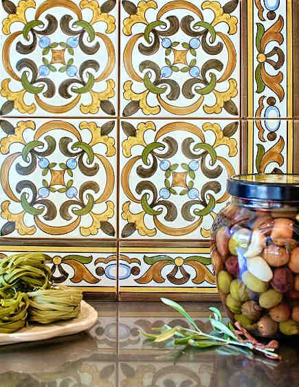 17 best images about portuguese arts and crafts on for Arts and crafts mural