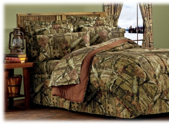 Bass Pro Shops 174 Mossy Oak 174 Break Up Infinity 174 Camouflage