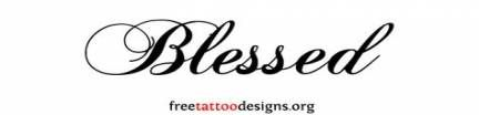 Best Tattoo Christian Words Fonts 25 Ideas