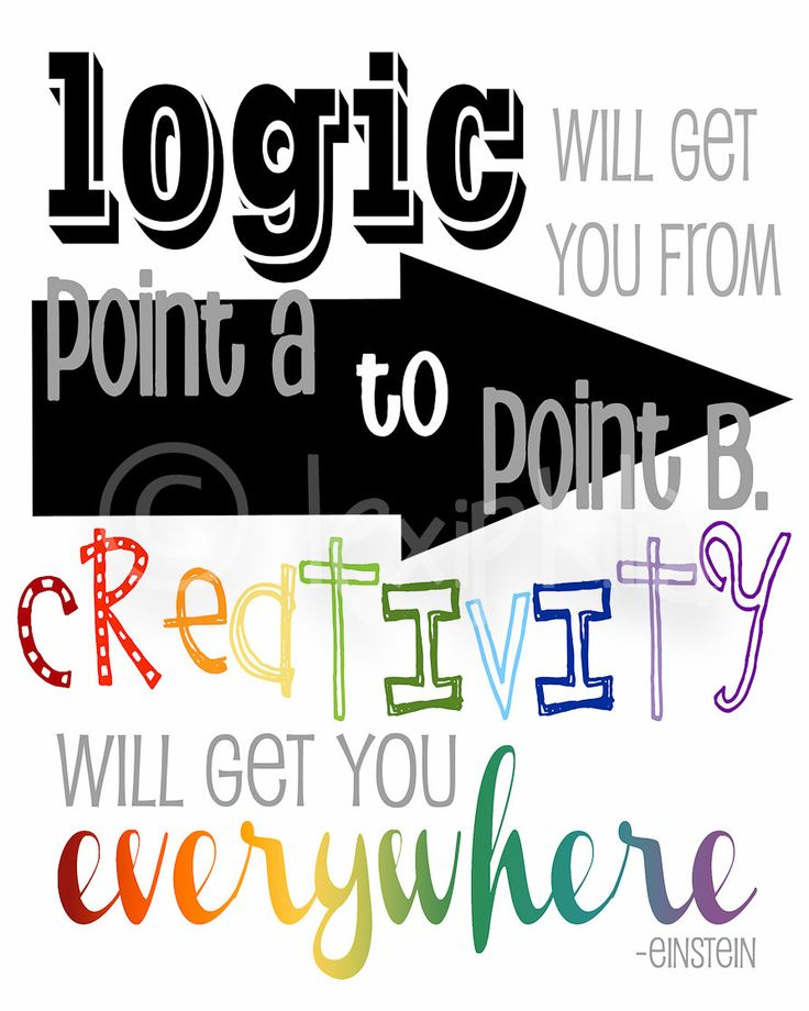 Art Quotes: Quotes About Art And Creativity. QuotesGram