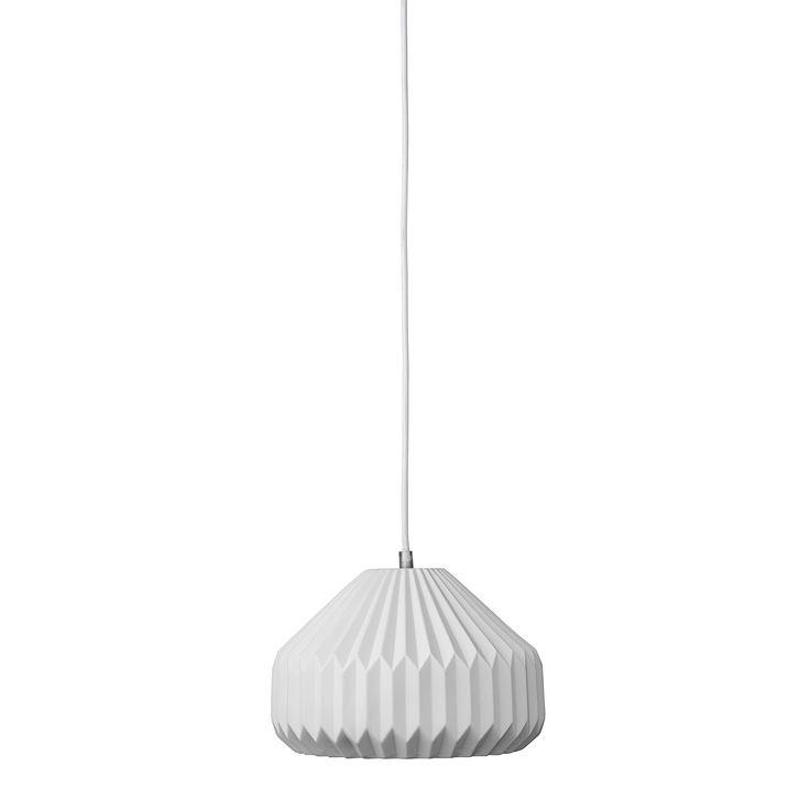 haengelampe weiss website bild und ceffeaedafffc pendant lamps heim