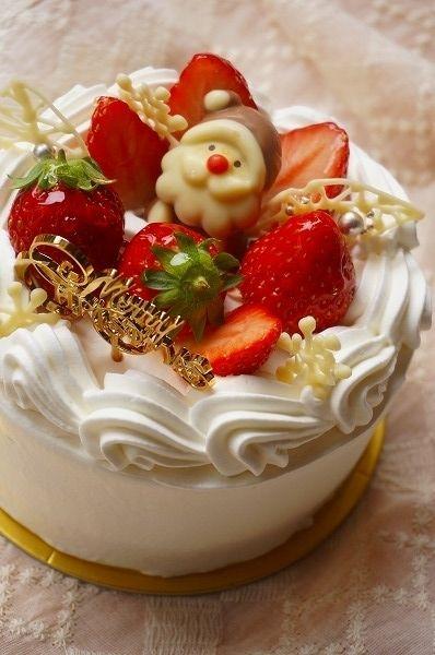 クリスマスケーキオンパレード♪苺のデコケーキ(4号)、フルーツロール ... クリスマスケーキオンパレード♪苺のデコケーキ(4号)、フルーツロールのブッシュドノエル、フルーツタルト、苺のデコケーキ(5号)、ラズベリー&苺のロールケーキ