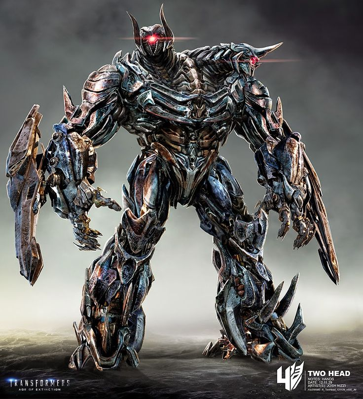 804 Best Images About Transformers On Pinterest