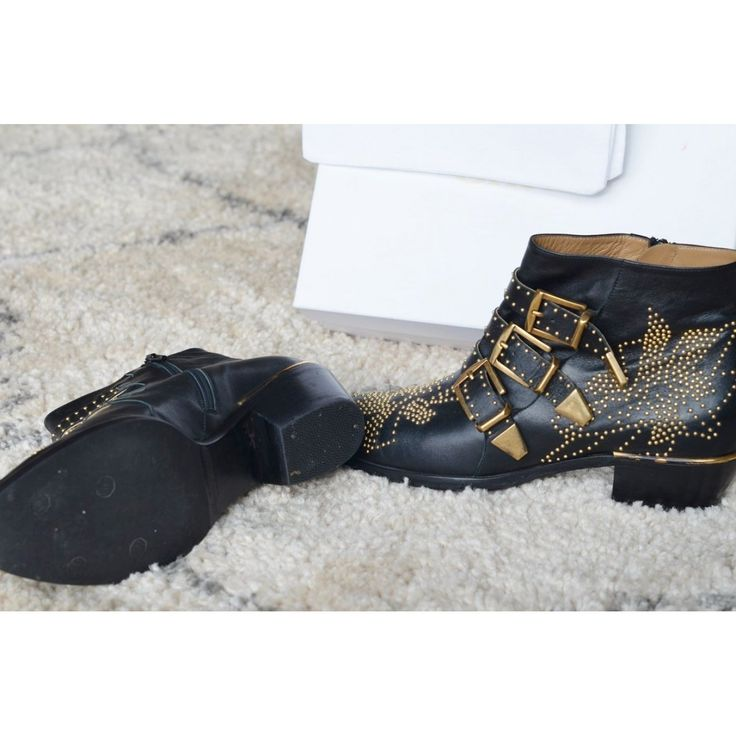 For Sale!!! Chloé Susanna Boots, 38 38.5 39  https://www.maedchenflohmarkt.de/chloe-susan-susanna-boots-38-38-5-39/3144966.html  https://www.kleiderkreisel.de/damenschuhe/kniehohe-schuhe/144861854-chloe-susan-susanna-boots-38-385-39