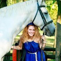 конный клуб Днепропетровск,конные прогулки,пони на праздник,ипподром,лошади,верховая езда