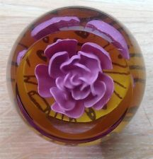 paperweights - Google Search