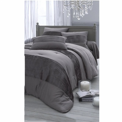 51 Best Satin Pillowcases Of Course Images On