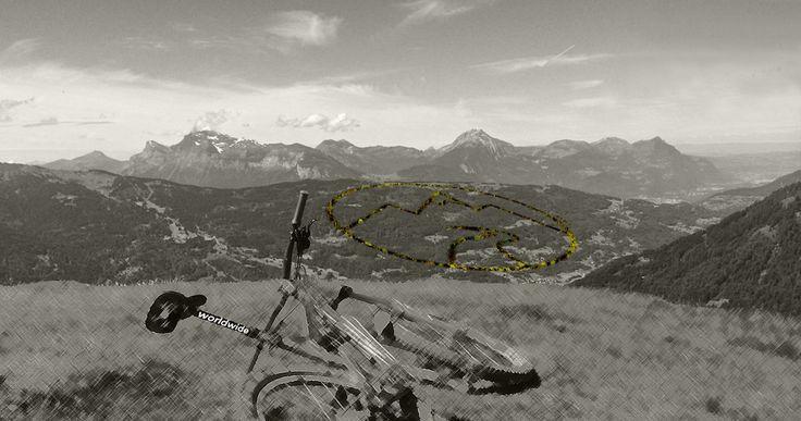 Eventos BTT, Downhill, Enduro,Passeios, GPS, XC/Maratonas    Descubra eventos de BTT, Downhill, Enduro,Passeios, Orientação, XC / Maratonas, de certeza que vai encontrar uma nova aventura ou um novo desafio a superar.    #mtb #btt #eventsmtb http://eventsmtb.com/pt/eventos-2