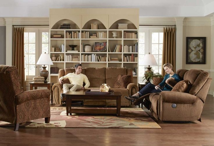 17 Best Images About Catnapper Living Room Sets On Pinterest Flats Leather Sectional Sofas