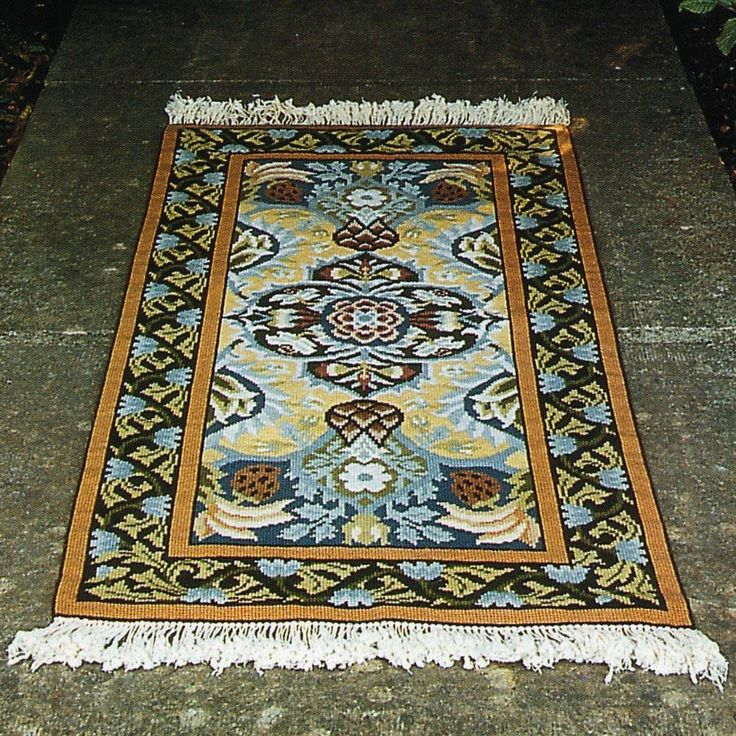 11 Best Rugs & Wall Hangings Images On Pinterest