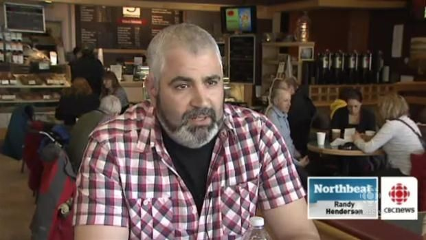 Yellowknife restaurants slam foreign worker program review Businesses in the North react to hold on Canada's temporary foreign worker progr...