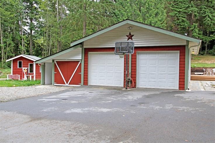 26 Best Garage Images On Pinterest Dream Garage Garage