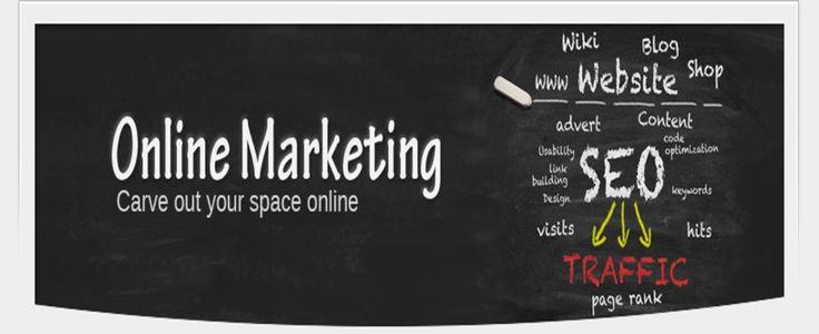 4 Strategi Pemasaran Online Terkini | Mohd Rawi | #CaraMenulisArtikel #IdeaMenulisArtikel #TutorialBlog #PemasaranOnline #PemasaranOnlineTerkini