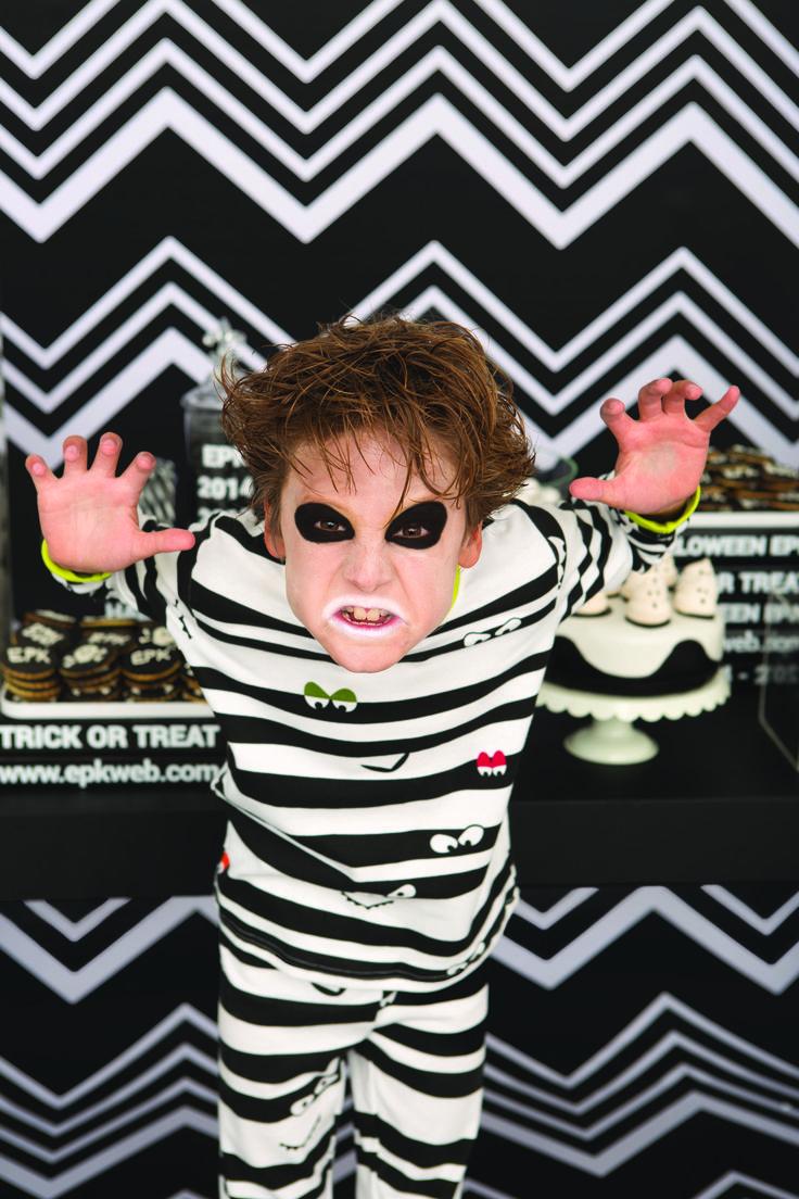 #Halloween están más cerca que nunca…encuentra en epk un atuendo perfecto para esta celebración de los niños.