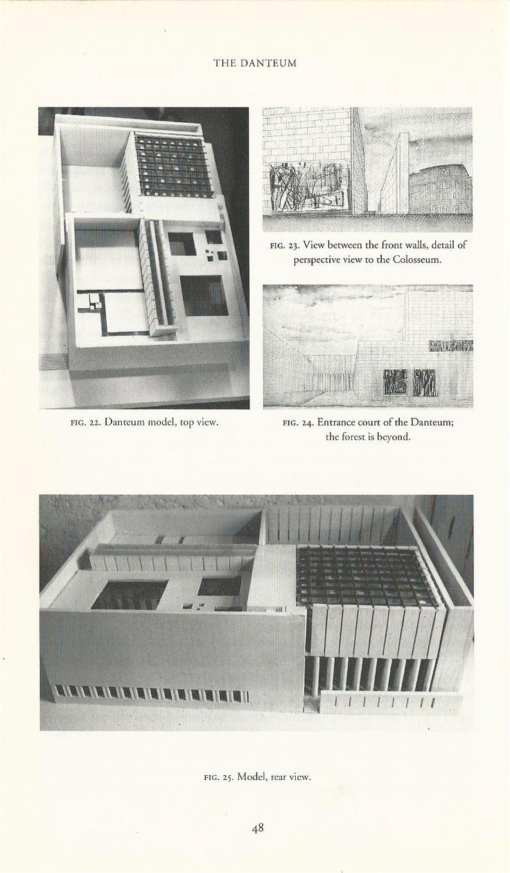 27 migliori immagini danteum terragni su pinterest for Bauhaus italia