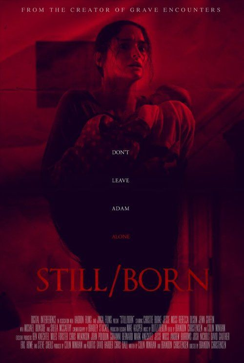 Watch Still/Born Full Movie Online