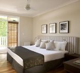 Peppers Craigieburn - also on a small golf course, hotel in Bowral