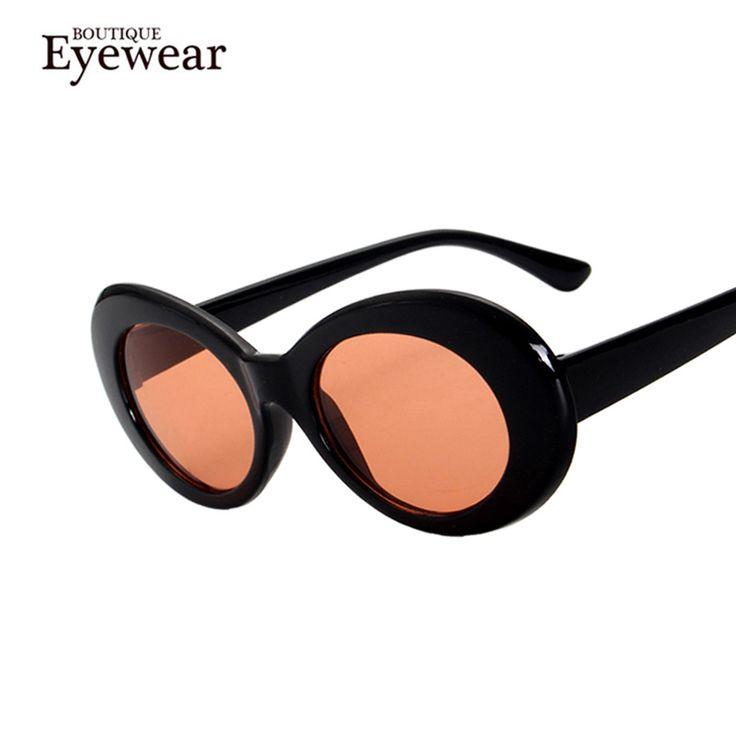 $4.54 (Buy here: https://alitems.com/g/1e8d114494ebda23ff8b16525dc3e8/?i=5&ulp=https%3A%2F%2Fwww.aliexpress.com%2Fitem%2FBOUTIQUE-New-Fashion-Oval-Sunglasses-Women-Classic-Vintage-Small-Frame-Sunglasses-K9063%2F32801731064.html ) BOUTIQUE New Fashion Oval Sunglasses Women Classic Vintage Small Frame Sunglasses K9063 for just $4.54