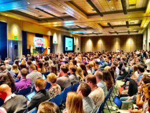 SHAPING THE STORY OF YOUR EVENT- By Asif Zaidi