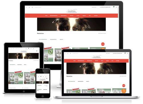 Migration des Platinum Hundefutter Shops von Magento 1.9.X auf 2.1.5 inkl. Integration eines neuen responsiven Designs. Downtime: 0. https://www.cytracon.com/projekt-galerie/detail/news/migration-des-platinum-hundefutter-shops-von-version-193-auf-215/