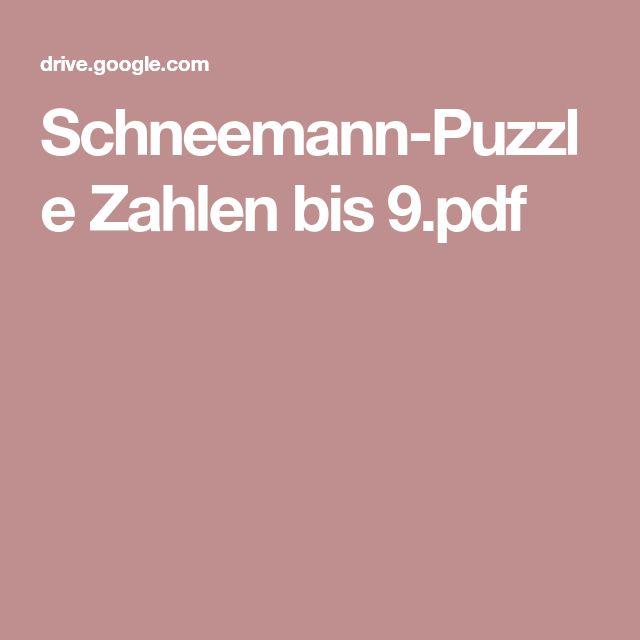 79 best Arbeitsblätter Vorkurs images on Pinterest | Kids learning ...
