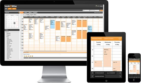 #Room Reservation Software,#Mobile room booking system,#Bookitwise,#conference reservation software,#conference room booking system,#conference reservation system,#conference room booking software,#Room Reservation System