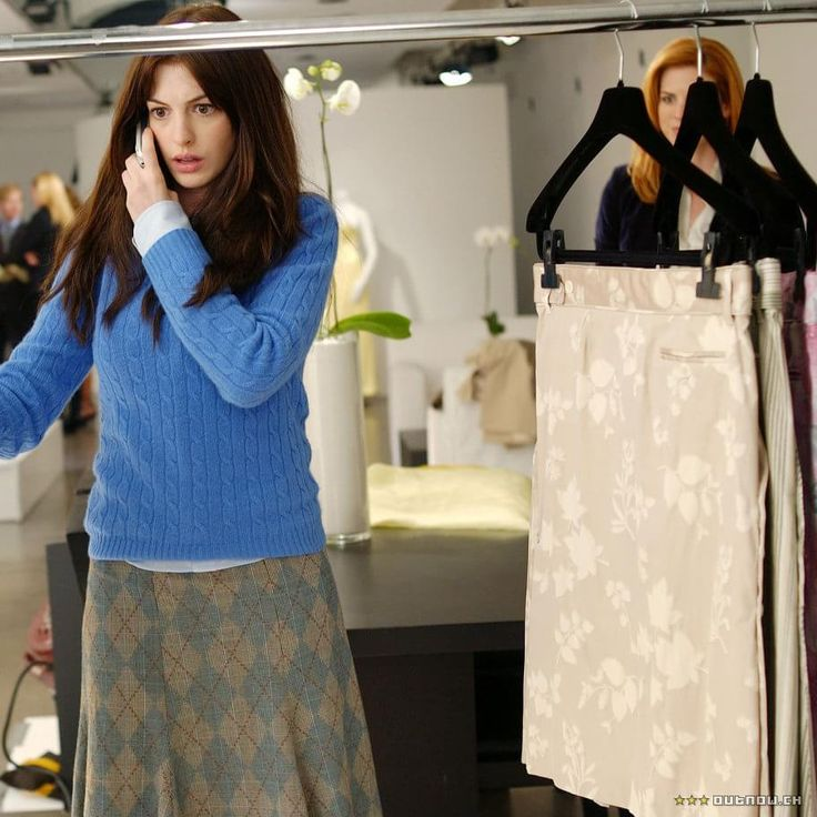 11 Fashion Mistakes You Don't Realize You're Making at Your Internship