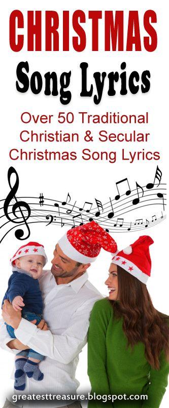 17 best ideas about Christian Christmas Music on Pinterest ...