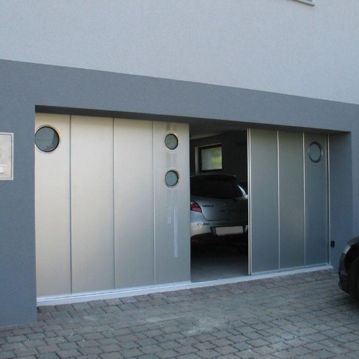 Best 25 Garage Doors Prices Ideas On Pinterest Door