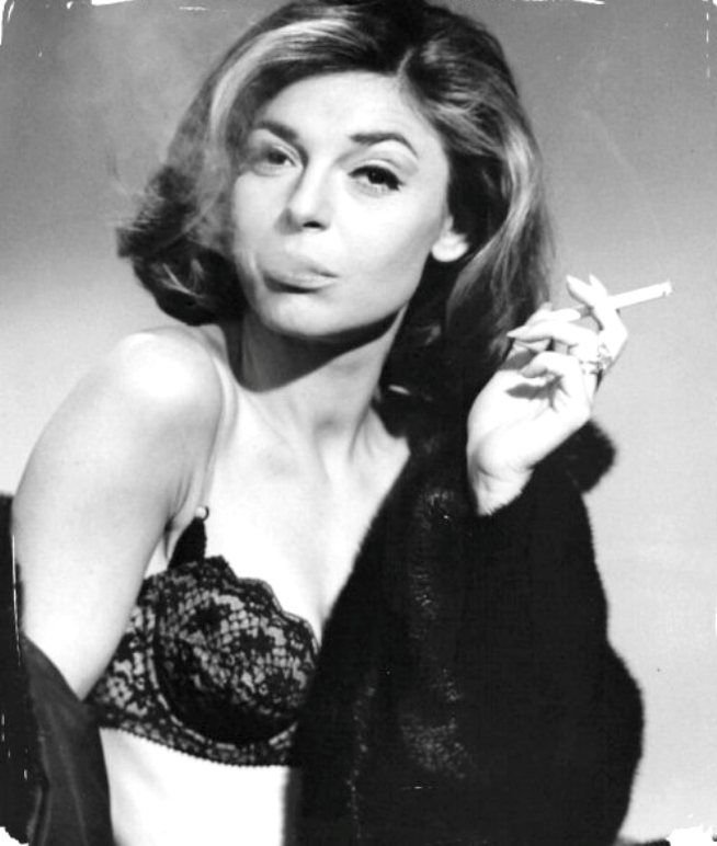anne bancroft photosanne bancroft height, anne bancroft wikipedia, anne bancroft photos, anne bancroft and patty duke, anne bancroft shirley maclaine, anne bancroft joan crawford, anne bancroft wiki, anne bancroft young, anne bancroft death, anne bancroft movies, anne bancroft imdb, anne bancroft mel brooks, anne bancroft mrs. robinson, anne bancroft oscar, anne bancroft dustin hoffman, anne bancroft biography, anne bancroft fatso, anne bancroft terry wogan, anne bancroft net worth, anne bancroft hot