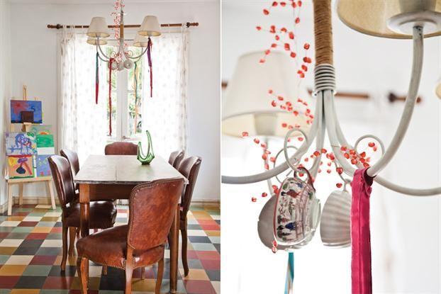 http://www.planete-deco.fr/wp-content/uploads/2012/06/CA2.jpg: Las Vieja, Colors Floors