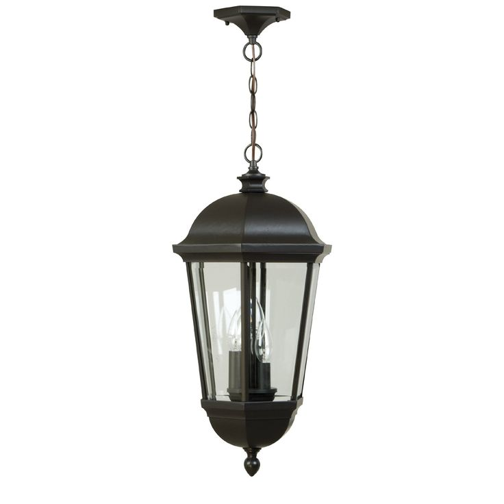 83 best outdoor lighting images on pinterest exterior lighting craftmade z3011 92 3 light britannia outdoor pendant oiled bronze at atg stores mozeypictures Images