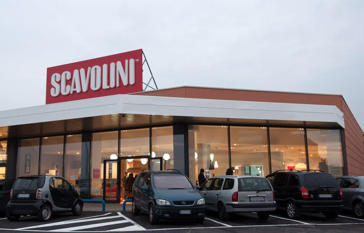 105 best images about scavolini store italia on for Mb arredamenti roma