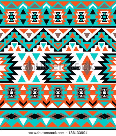 17 Best Ideas About Navajo Pattern On Pinterest Native