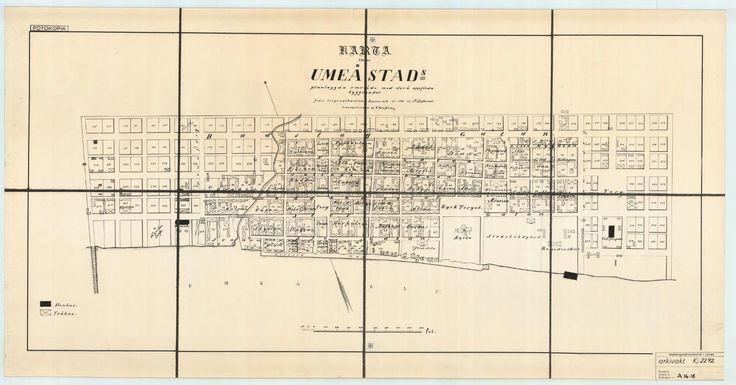 File:Kartor över Umeå (24-UMS-82).djvu