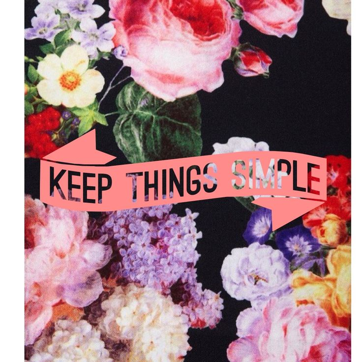 19 best Floral Quotes images on Pinterest   Floral quotes ...