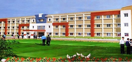 The college which provides  specialization of your choice  with basic education facts  in feasible fees  and expenses  in your budget  is better for you.