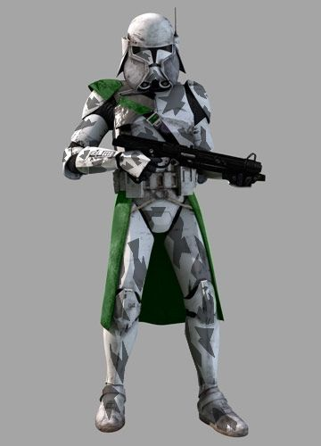 Pin By Maria Caruso On A Carnage Of Clones Pinterest Clone