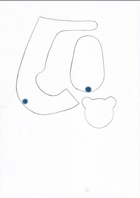 the 25 best fondant baby shoes ideas on pinterest fondant baby fondant shoe tutorial and. Black Bedroom Furniture Sets. Home Design Ideas