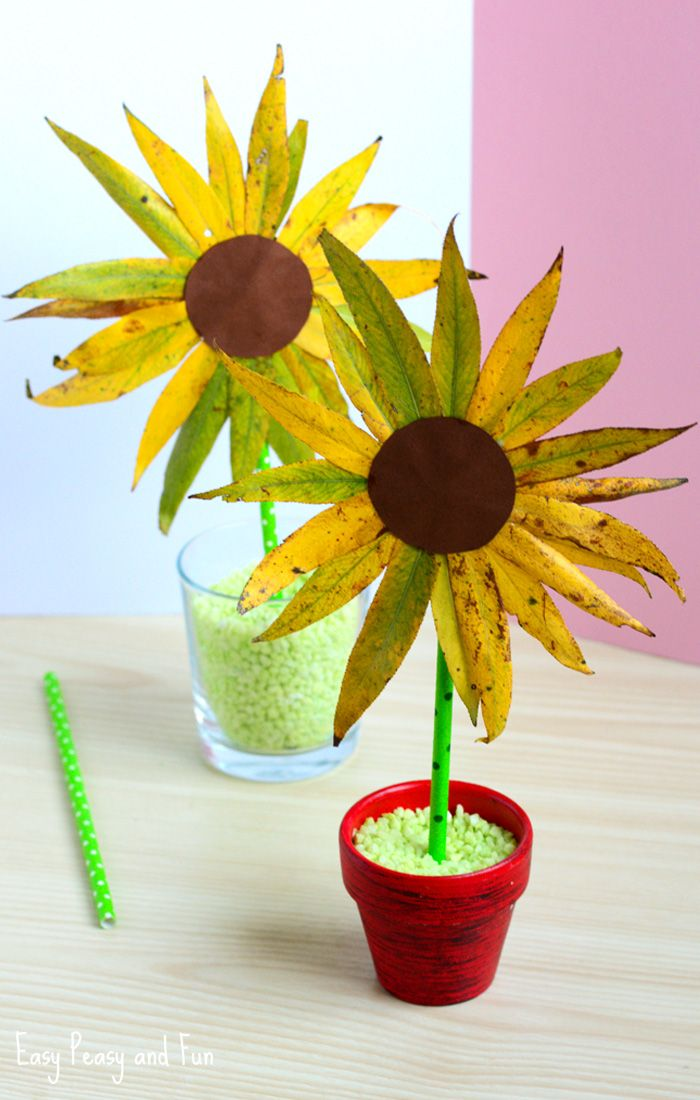sunflower craft ideas 484 best amp images on crafts for 3032