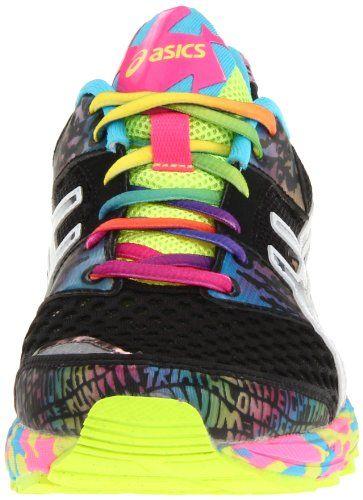 Sporting Goods: ASICS Women's GEL-Noosa Tri 8 Running Shoe - Buy New: $119.95 - $144.97