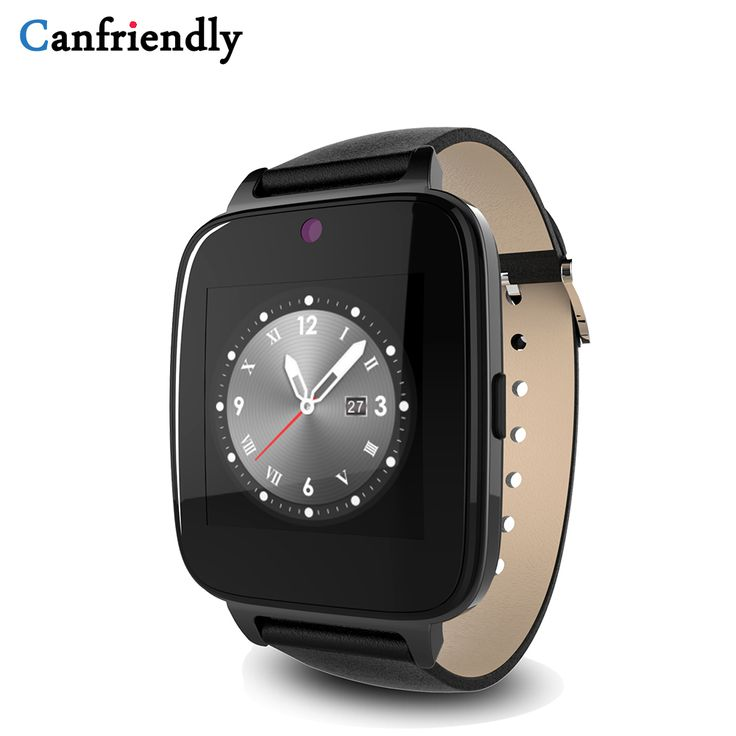 >> Click to Buy << S9 Smart Watches Wearable Devices with Camera relogio Bluetooth Smartwatch Support Fitness Tracker Watches For Ios Android Phone #Affiliate